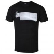t-shirt metal uomo Sólstafir - Ótta - SEASON OF MIST - 39105