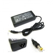 Acer Laptop Charger 65W 19V 3.42A Adapter 5.5mmx1.7mm YELLOW PIN