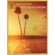 Hal Leonard - Kings Of Leon: Come Around Sundown