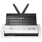 Brother ADS-1200 Portable Document Scanner White
