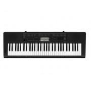 Casio Keyboard CTK-3500