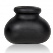 Bull Bag Ball Stretcher Standard Black