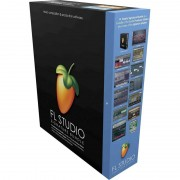 IMAGE-LINE FL Studio - Signature Bundle Edition 20