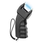 Electrosoc POWER 200 ESP