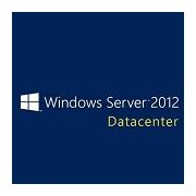 Windows 2012 R2 Server Datacenter x64 English 4CPU/nVM, P71-07785