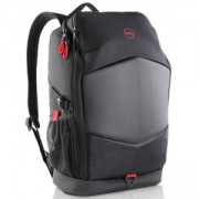 Раница за лаптоп Dell Pursuit Backpack, За 15.6 инча, 460-BCDH