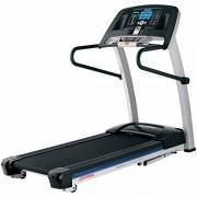 Life Fitness Laufband F1 Smart Folding deutsche Konsole