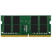 KINGSTON SODIMM DDR4 32GB 2666MHz KVR26S19D8/32