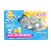 Zhu Zhu Pets Hamster Num Nums by