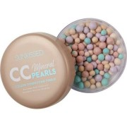 Sunkissed cc mineral colour correcting perle 45 g