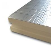 Tepelně izolační PIR panel, PAMAtherm 120mm