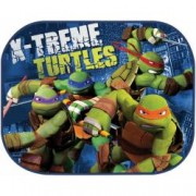 Set 2 parasolare Ninja Turtles Eurasia 80101 B3102727