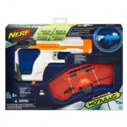 Nerf N-Strike - Modulus támadó és felderítő készlet - Nerf játékok