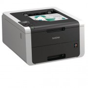 Kleuren laserprinter Brother HL-3150CDW