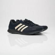 Adidas Adizero Adios 3 X Undftd For Men In Black - Size 40 ⅔