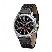DANIEL KLEIN DK10813-3 Мъжки Часовник