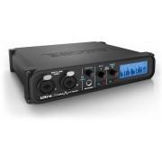 Motu UltraLite-mk4 Interface Áudio USB