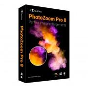 PhotoZoom Pro 8 WinMac Download Windows