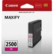 Canon PGI-2500 M magenta