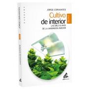 Mama Éditions Cultivo de Interior: Las 10 Claves de la Jardinería Indoor (Edición Mini)