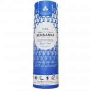 Ben&Anna Desodorante natural de bicarbonato en stick - Pure