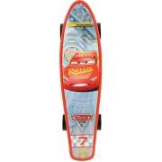 Cars Skateboard (Disney Cars Skateboard 224303)