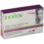 innēov Innéov Pre-Hyaluron 465 60 pc(s) 3700724263350