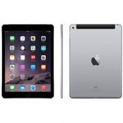 Apple iPad Air 2 64 GB Wifi Refurbished Phone