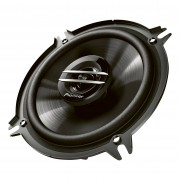 Pioneer TS-G1320F Set d'enceintes 250W 13cm 0810515