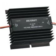 Egyenfeszültség átalakító 24V-12V 70W, Voltcraft SPA-5 (511670)
