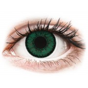 SofLens Natural Colors Amazon Amazon - power (2 lenses)