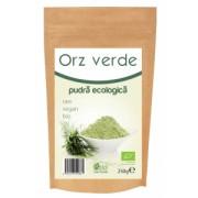 Orz pudra organica 250gr