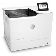 HP Color LaserJet A4 Enterprise M653dn Printer, 1200 x 1200 dpi, Duplex, USB, LAN