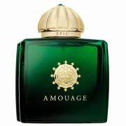 Amouage Epic Eau de Parfum da donna 100 ml