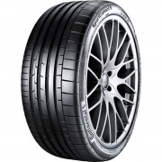 Continental SportContact 6 225/35 R19 88Y