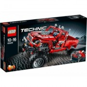 LEGO® Technic 42029 Le Pick up customisé - Lego