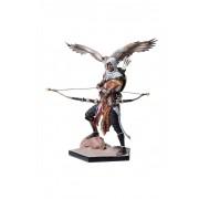 Figurina Assassin's Creed Origins Deluxe 23 cm(RESIGILATA)