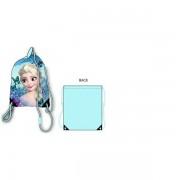 Jégvarázs tornazsák 37,5 cm