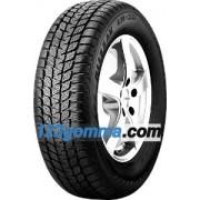 Bridgestone Blizzak LM-25 4x4 EXT ( 255/50 R19 107H XL , MOE, runflat )