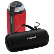 T6 Mini altavoces para reproductor de música MP3 Altavoz Bluetooth portátil Audio inalámbrico LAN