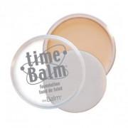 theBalm Fundația crema de reîntinerire corector TimeBalm 7,5 g Light Medium