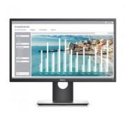 Dell Monitor 21,5 P2217H IPS LED FullHD (1920x1080) /16:9/HDMI(1.4)/DP(1.2)/VGA/4xUSB 3.0/3Y PPG + EKSPRESOWA WYSY?KA W 24H