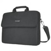 "Kensington Laptoptas Kensington SP17 17"" Classic Sleeve zwart (K62567US)"