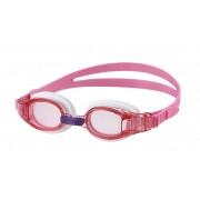 Copii înot ochelari Swans SJ-8_PINW