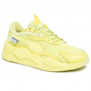 Sneakers PUMA - Mapm RS-X3 306499 03 Sunny Lime/Sunny Lime