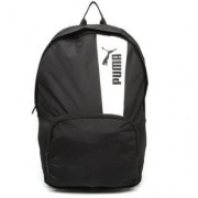 Mochila Puma Core Style BackPack - Unissex