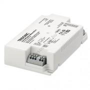 LED driver 35W 350mA–900mA LCAI ECO C - Compact dimming - Tridonic - 28000124