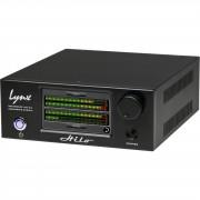 Lynx Studio Technology Hilo USB negro