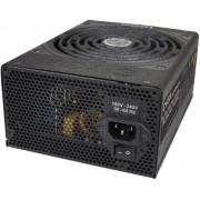 Sursa EVGA Super NOVA Series G2 1000W (Full Modulara)