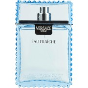 Мъжки Парфюм - Versace Eau Fraiche EDT 100мл